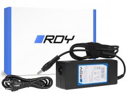 Fuente de alimentación / cargador RDY 19V 4.74A 90W para Acer Aspire 5733 5749 5749Z 5750 5750G 7750G V3-531 V3-551 V