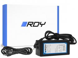 Fuente de alimentación / cargador RDY 20V 3.25A 65W para Lenovo IdeaPad 100-15IBD 110-15ACL 110-15ISK 310-15ISK 320-1