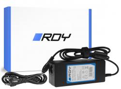 Fuente de alimentación / cargador Green Cell PRO 19V 4.74A 90W para Samsung R510 R522 R525 R530 R540 R580 R780 RV511 RV520 NP350