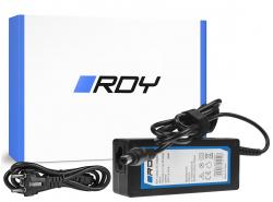 Fuente de alimentación / cargador RDY 20V 3.25A 65W para Lenovo B560 B570 G530 G550 G560 G575 G580 G580a G585 IdeaPad