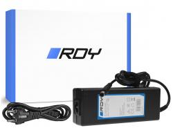 Fuente de alimentación / cargador para Dell portátil Green Cell PRO ® Dell Inspiron 15R 17R Latitude E4300 E5400 E6400