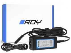 Fuente de alimentación / cargador RDY 19.5V 2.31A 45W para Dell XPS 13 9343 9350 9360 Inspiron 15 3552 3567 5368 5551
