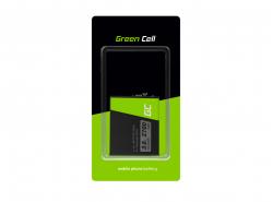Batería GK40 para Motorola Moto G4 G5 E3 E4 E5