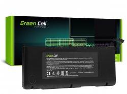 Green Cell ® Laptop Battery A1383 para Apple MacBook Pro 17 A1297 2011