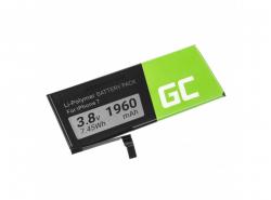 Batería A1660 para