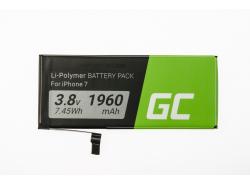 Batería 3.8V