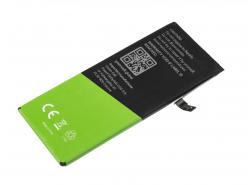 Batería BP52+BP61