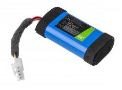Batería Green Cell ® para altavoces Beats Pill 2.0