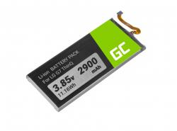 Batería BL-T39 para LG G7 ThinQ