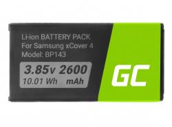Batería Green Cell EB-BG390BBE para Samsung xCover 4