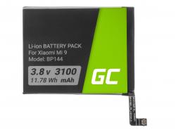 Batería Green Cell BM3L para Xiaomi Mi 9
