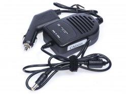 Green Cell ® Cargador / adaptador de corriente para computadora portátil Acer 5730Z 5738ZG 7720G 7730 7730G 19V 4.74A