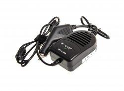 Green Cell ® Auto Netzteil / Ladegerät für Laptop Samsung R505 R510 R519 R520 R720 RC720 R780 19V 4.74A