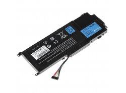Batería 3900mAh