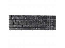 Green Cell ® Tastaturen für Laptop Asus F52 K50 K50C K50IJ K50IN