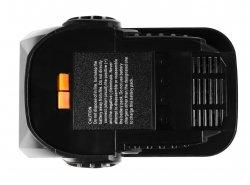 Batería PT95