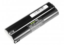 Green Cell® Batería